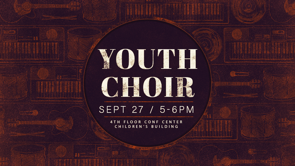youth choir v2